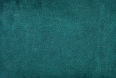 Denim texture of coarse cloth Royalty Free Stock Photos
