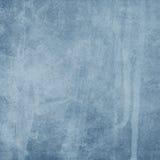 Denim textured background Stock Image