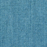 Denim vintage texture Stock Images