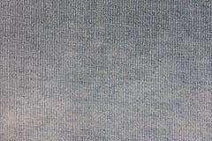 Denimachtergronden en textuur stock foto
