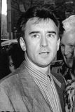 Denis Lawson Royalty Free Stock Photos