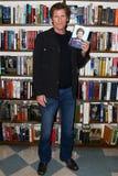 Denis Leary zdjęcie stock