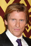 Denis Leary Royalty Free Stock Images