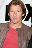 Denis Leary. Arriving at the Fox TV TCA Party  at MY PLACE  in Los Angeles, CA on  January 13, 2009 Stock Photography