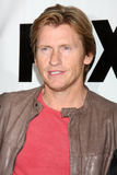 Denis Leary Stock Photos