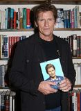 Denis Leary Royalty Free Stock Photography