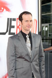 Denis O'Hare  Stock Photo
