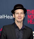 Denis O'Hare Royalty Free Stock Images