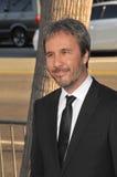 Denis Villeneuve zdjęcie royalty free