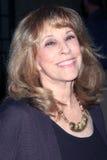 Denise Alexander Stock Image