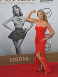 Denise Austin Image stock