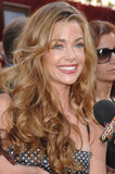 Denise Richards Royalty Free Stock Image