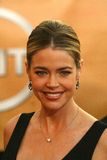 Denise Richards arkivfoto