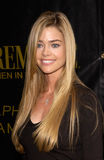 Denise Richards Stock Photos