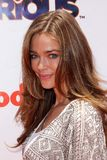 Denise Richards Royalty Free Stock Photos