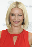 Denise Van Outen Stock Image