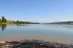 denizli wizerunku natury indyka wody siklawa Fotografia Stock