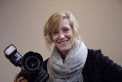 DENMARK_ANNA KADLEC OFFICIAL PHOTOGRAPHER Stock Images