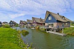 Denmark Stock Photo