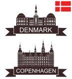 Denmark Stock Photos