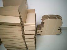 Denna är mappen av formatet EPS10 arkivfoton