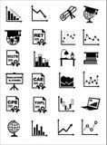 Denna är mappen av formatet EPS10 Arkivbilder