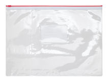 Denna är mappen av formatet EPS10 Royaltyfri Fotografi