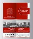 Denna är mappen av formatet EPS10 Kan användas för tidskrifträkningen, affärsmodell Arkivfoto