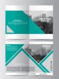 Denna är mappen av formatet EPS10 Kan användas för tidskrifträkningen, affärsmodell Arkivfoton