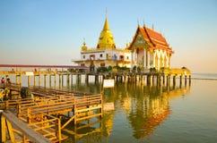 Denna świątynia 2 Fotografia Stock