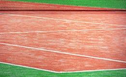 Denna kickupplösning avbildar togs av 10 kameran för mp Canon med den yrkesmässiga linsen Arkivbild
