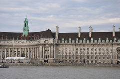 Dennego życia Londyn akwarium obrazy stock