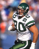 Dennis Byrd Royalty Free Stock Images