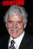 Dennis Farina Stock Photos