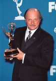Dennis Franz Stock Photos