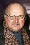 Dennis Franz Royalty Free Stock Photo