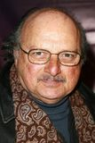 Dennis Franz Stock Photography