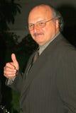 Dennis Franz Stock Image