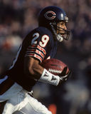 Dennis Gentry, Chicago Bears Stock Image