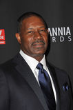 Dennis Haysbert Royalty Free Stock Image