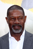 Dennis Haysbert Stock Photo