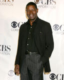 Dennis Haysbert Stock Images