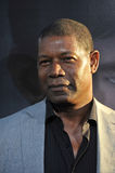 Dennis Haysbert Royalty Free Stock Images