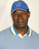 Dennis Haysbert Royalty Free Stock Photo