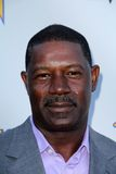 Dennis Haysbert Stock Photography