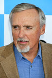 Dennis Hopper. At the 2007 Film Independent's Spirit Awards. Santa Monica Pier, Santa Monica, CA. 02-24-07 Stock Photography