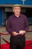 Dennis Hopper imagens de stock royalty free