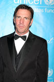 Dennis Quaid Royalty Free Stock Image