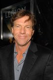 dennis quaid Obraz Royalty Free