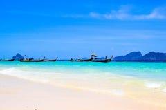 denny Thailand obraz royalty free